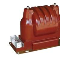 JDZ9-3、6、10型电压互感器