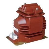 JDZ11-20型电压互感器