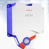 SP系列变频功率传感器