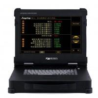 AP2003变频功率