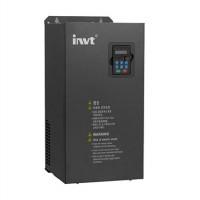 Goodrive35系列高性能闭环矢量变频器