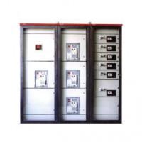 WZCTB电流互感器二次过电压保护器