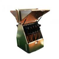 DFW-12高压电缆分支箱