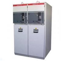 HXGN□-12/125-31.5高压交流封闭环网开关设备