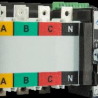 NKQ10 系列双电源自动切换装置