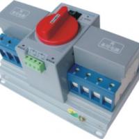 NKQ8系列双电源自动切换装置
