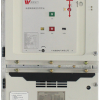 XGN负荷开关熔断器组合电器柜