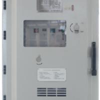 KYN88-12型纵旋移开式户内交流金属封闭开关设备