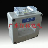 BH-0.66系列电流互感器