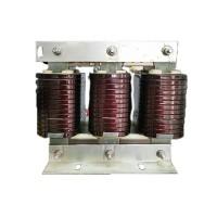 串联电抗器