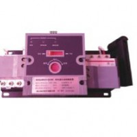KEQ4双电源自动转换装置