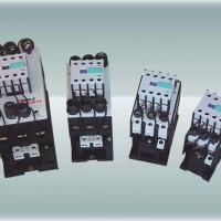 KEC3C系列切换电容接触器