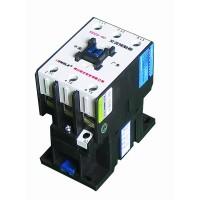 KEC3系列交流接触器