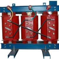 SCB11干式变压器