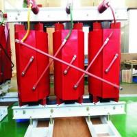 双电压转换干式变压器