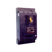 DZ15LE 系列漏电断路器