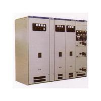 GMNS(MNS经济型)低压组合式配电柜