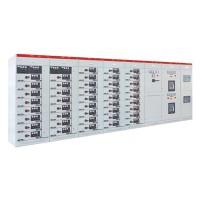 MNS型低压抽出式开关设备