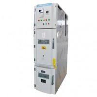 VniGear550(KYN990)系列开关设备