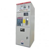 HXGNJ-12固定式高压环网柜