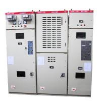 HXGN□-12固定式高压环网柜