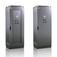 MDmax ProC - 动力配电及控制柜/箱