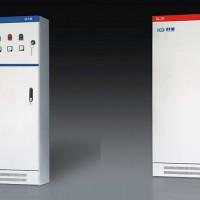 XL系列动力配电箱