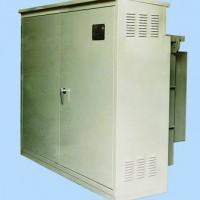 ZGS10-H(Z)系列组合变压器