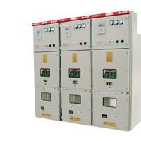 KYN28-12系列10kV移开式开关柜
