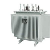 M-(30~1600)系列全密封电力变压器