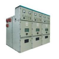 GR–1 型高压开关柜
