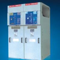 XGN15-12(F.R)高压开关柜