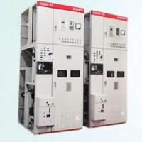 XGN2-12(Z) 箱型固定式交流封闭开关设备