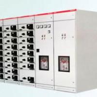 MNS系列 低压抽出式开关设备