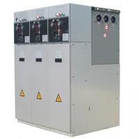 GLX24系列气体绝缘环网柜