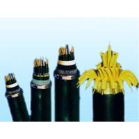 塑料绝缘阻燃控制电缆