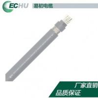 双护套高度柔性耐弯曲屏蔽电缆EKM71383