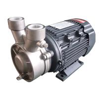 LHSD系列不锈钢涡流泵