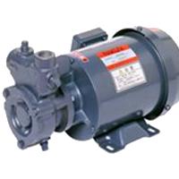 铸铁涡流泵