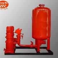 ZW(L)-II-X-A消防增压稳压设备