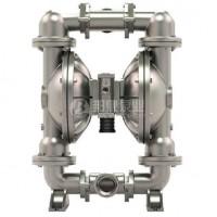 SKYLINK斯凯力SK系列隔膜泵