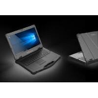 IBOOK-X15U加固笔记本电脑