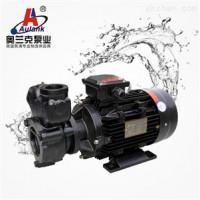 高温循环水泵热油泵高温泵
