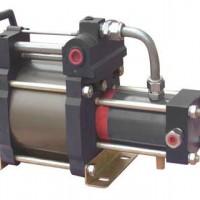 JTA系列气体增压泵