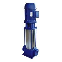 GDL立式多级增压泵