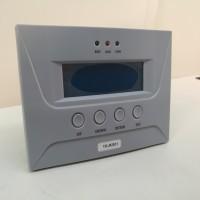 THJK001监控系统