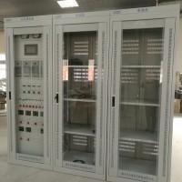 GZDW-300AH 220V直流屏