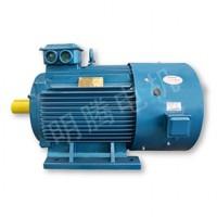 TYPCX系列变频调速低压超高效三相永磁同步电动机