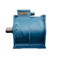 TYBD系列矿用隔爆型低压低速直驱三相永磁同步电动机