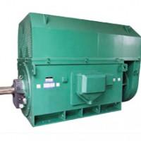YKK系列380V三相异步电动机